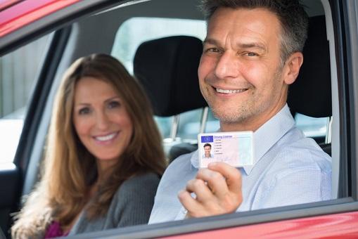 Permis De Conduire Demarches Et Formalites En Prefecture