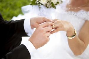 acte de mariage - Demande Acte De Mariage Nante