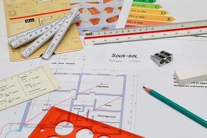 Permis de construire for Demande de prorogation de permis de construire